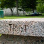 Read more about the article Who can I Trust?