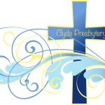 A note from the new Moderator of Clyde Presbytery
