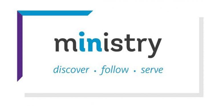 Discernment Webinars
